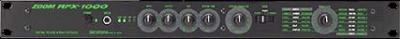 ZOOM : RFX-1000