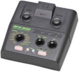 ZOOM : RFX-300