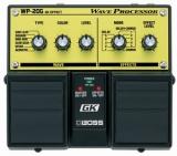 Звуковой модуль Roland : WP-20G