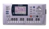 Звуковой модуль, секвенсор - Yamaha : QY-100